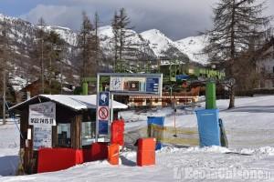 Pragelato: Sciovia Baby e Centro Olimpico del Fondo sono aperti