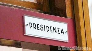 Nominati i presidi reggenti per gli istituti ancora senza dirigente