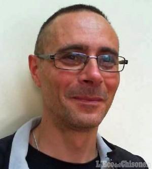 Pomaretto: lutto cittadino per il cantoniere Rino Riceli morto sul lavoro