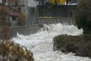 Dalla Regione Piemonte, nuovi contributi per i Comuni alluvionati