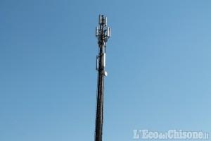 Mappatura della telefonia: Uncem raccoglie segnalazioni sulle zone d'ombra