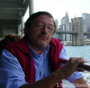 Addio a Giovanni Rissone, psichiatra combattivo