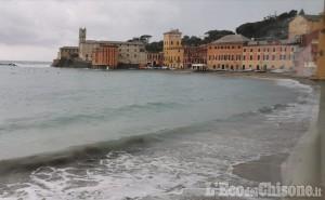 Turismo Vialattea e Liguria Together: insieme per ripartire nella fase 2 dell'emergenza Covid-19