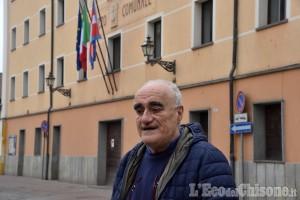 Cumiana: Ufficio postale chiuso per mancanza di personale, il più vicino è a Piscina