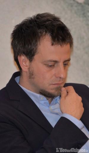 Elezioni Pinerolo: 5Stelle chiudono dialogo con Pd e Sinistra Italiana
