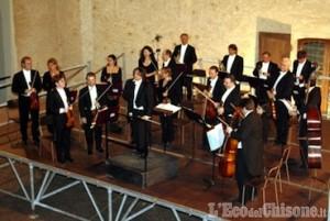Revello, I Virtuosi della Scala