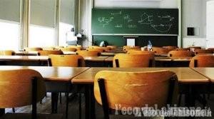 Scuola in Piemonte: elementari e medie partono in presenza il 7. Per le superiori tutto in didattica a distanza fino al 16.