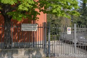 Scuole, Istituto comprensivo Pinerolo IV: la dirigente Revello assente fino a febbraio