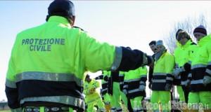 Enti locali e Protezione civile: seminario formativo a Saluzzo