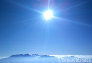 """Previsioni 16-17 gennaio: tra """"spifferi"""" di gelo da est e nuove raffiche di Foehn"""