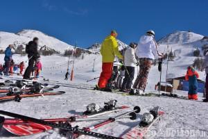 """Legge regionale """"Marin"""" sulla sicurezza per lo sport in montagna frenata in commissione su fuoripista ed eliski"""