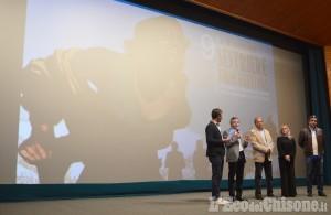 Sestriere Film Festival: ultimo atto