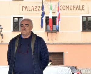 Il sindaco di Cumiana: «Per evitare code, cumianesi autorizzati a recarsi al supermercato più vicino fuori dal Comune»