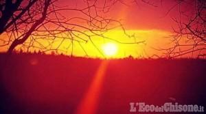 Previsioni 26-29 novembre: parentesi stabile e soleggiata!