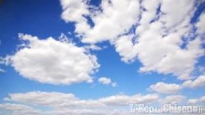Previsioni 26-28 marzo: qualche disturbo, ma senza scalzare sole e mitezza primaverile