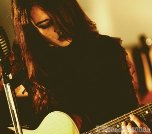 Occit'Amo Festival: questa sera a Saluzzo c'è Carmen Consoli