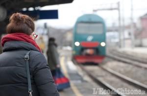 Sciopero Ferrovie confermato da stasera (ore 21) a domani, venerdì 12 giugno