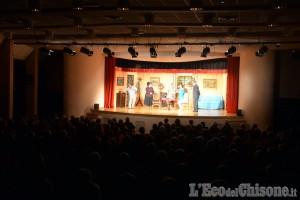 Teatro dialettale: dove e quando