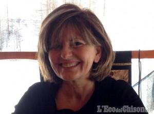 Pinerolo: cordoglio per la scomparsa di Anna Tornoni, domani i funerali