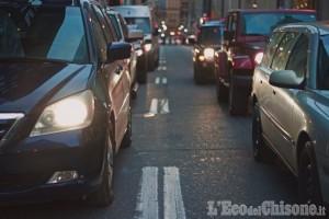 Sospesi i blocchi del traffico: tornano a circolare i diesel