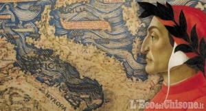 DANTEdì: in viaggio con Dante grazie al web (e al teatro)