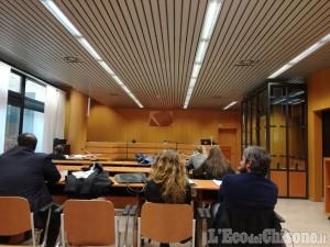 Abusava delle nipotine: zio condannato anche in Appello