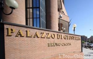 Omicidio dell'Aquila: il Pm chiede 24 anni di reclusione per Morisciano