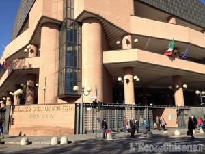 Peculato: assolto il poliziotto già condannato per stalking
