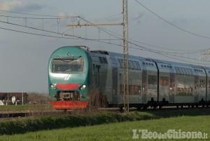 Dalle 21 sciopero delle Ferrovie per 24 ore