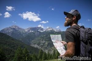 Il turismo outdoor del dopo-Covid: incontri online