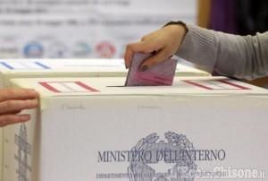 Elezioni europee e regionali: il taccuino dei prossimi incontri