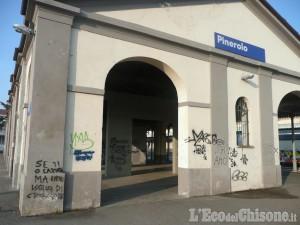 Ferrovie, arrivano le telecamere nelle stazioni, ma non a Pinerolo