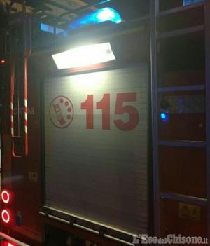 Tragedia a Moretta: auto fuori strada nella notte, due giovani morti e due feriti