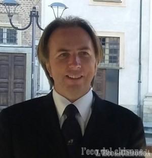 Elezioni Pinerolo: Agostino Bottano nominato coordinatore di Forza Italia per l'area Pinerolese