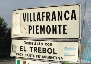 Villafranca: rinviato a lunedì il Consiglio comunale, si dimette Airaudo