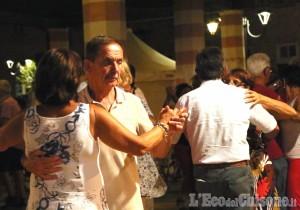A Villafranca: balli sotto l'ala, grigliata e yoga con gli Amici del Po