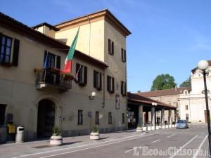 Calcio: domani, triangolare tra A.S.D. Villafranca, Polonghera e Centallo 2006