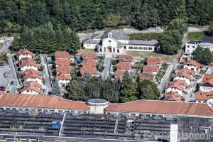 Villar Perosa e Avigliana: Primotecs tiene chiusi gli stabilimenti e annuncia richiesta di Cigo speciale