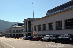 Primotecs Villar Perosa e Avigliana: stabilimenti chiusi fino a giovedì per protocollo anti coronavirus