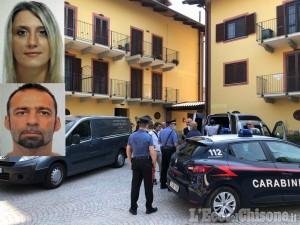 Vinovo: domattina a La Loggia i funerali di Emy, la donna uccisa dall'ex compagno