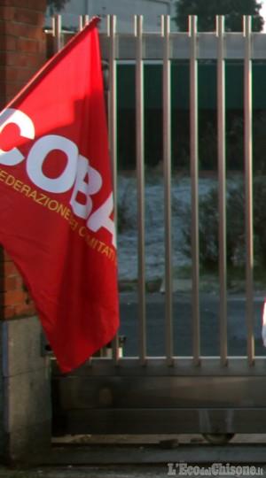 Coronavirus: sindacato Alp dichiara lo sciopero