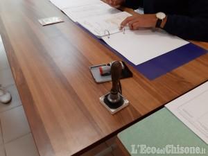 Elezioni in Pedemontana: affluenza nei Comuni con un solo candidato, si vota fino alle 23