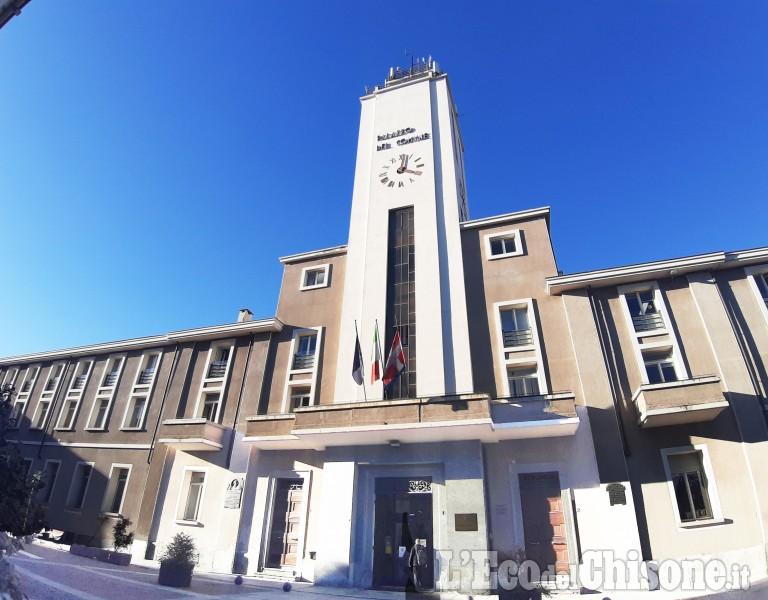 Elezioni Pinerolo: le ipotesi della composizione del futuro Consiglio comunale