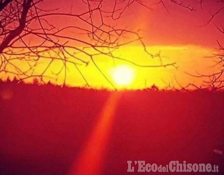 Previsioni 15-17 ottobre: belle giornate ottobrine, ma con brividi mattutini