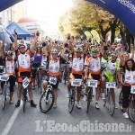 """Pinerolo """" La Biciclettata"""""""