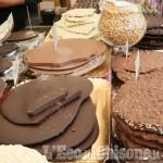 None al Cioccolato, si è conclusa la 21° edizione