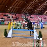 Pinerolo: Abbadia Concorso ippico, Gran Premio