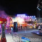 Piobesi : Festa Patronale