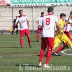 Calcio Promozione: Villafranca batte nettamente Nichelino Hesperia