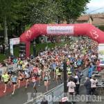 Corsa su strada, domani tanti campioni in gara a Vigone